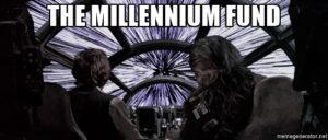 millineum-fund-meme
